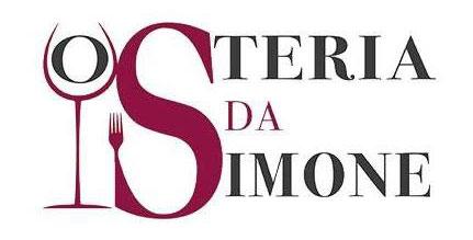Osteria da Simone