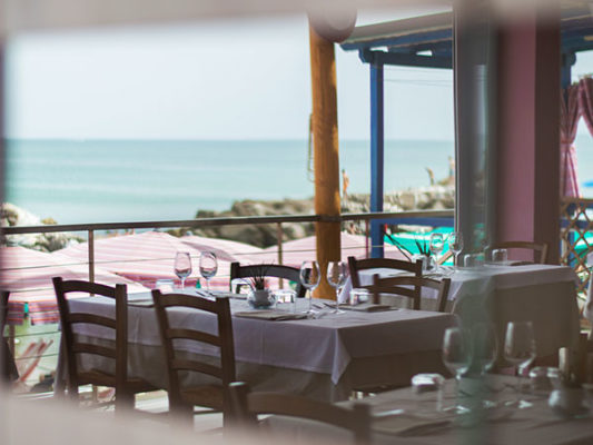 ristorante-marina-di-pisa
